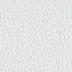 Мелкийпесок <nobr>750 р/м2</nobr>