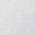 Бесшовные «Холст» 890р/м2