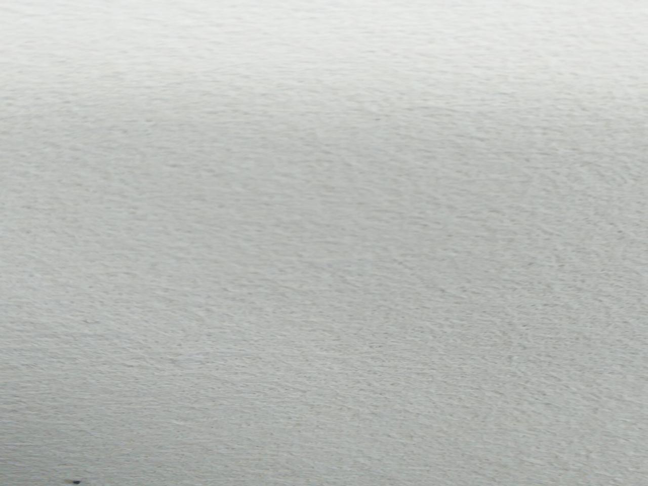 Бесшовные фотообои Штукатурка <nobr>890 р/м2</nobr>
