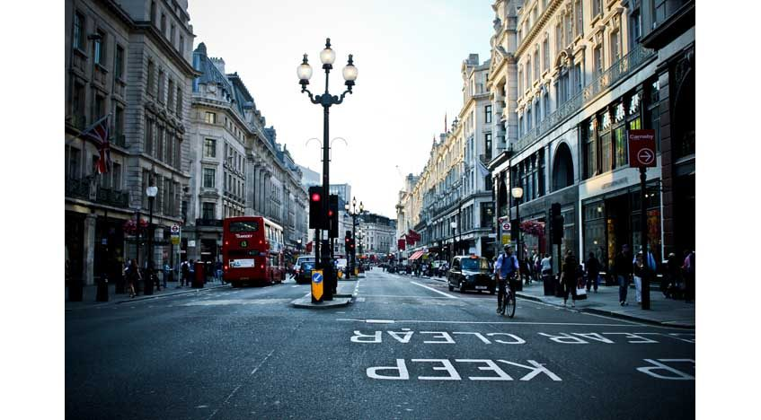 14043 london streets by cheapmadness d45k7re 30041