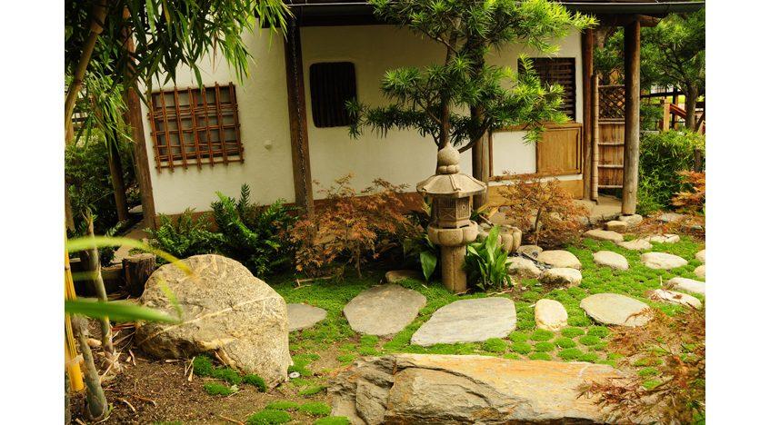 14045 teahouse courtyard by andyserrano d45ogdb 30043