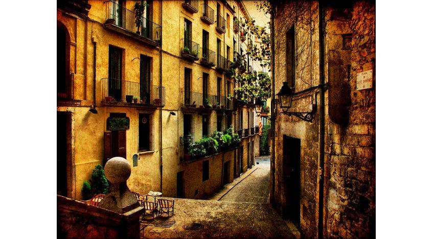 14056 beautiful street 30053