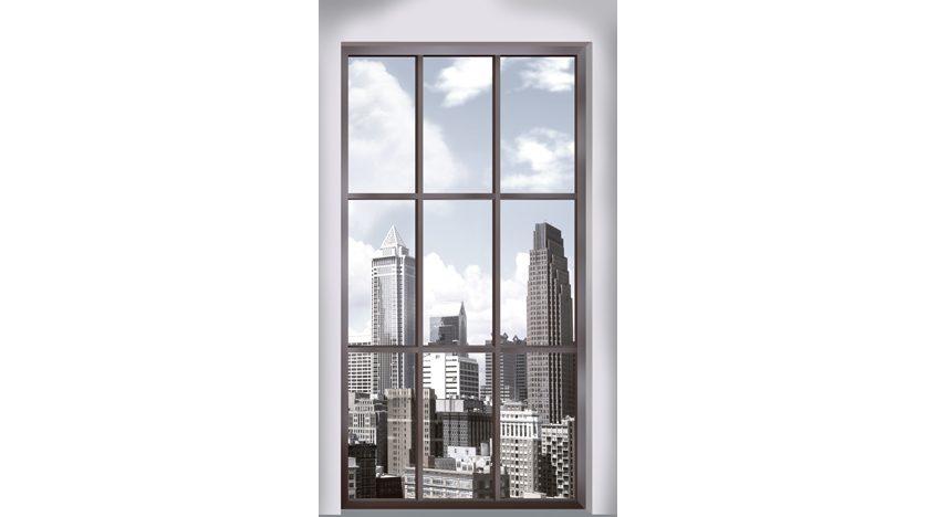 shutterstock 438882580 10512